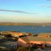 Lüderitz – Küstenstadt in Namibia