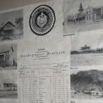 Kaiserliches Eisenbahn-Kommando Südwest-Afrika, 1902